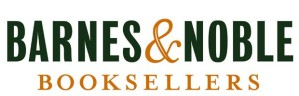 barnes-and-noble-logo-620x200
