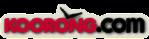 koorongcom-logo-tt