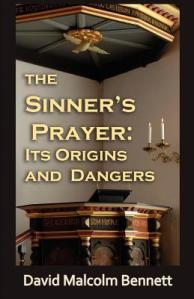 sinners-prayer-book-front-cover